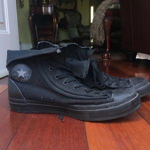 Men's Converse Boots